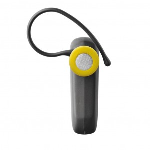 JABRA Bluetooth Headset BT2047 Reacondicionat