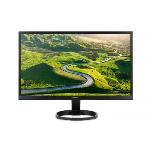 Acer UM.VR1EE.001 24 LCD   LED FHD Monitor Reacondicionat