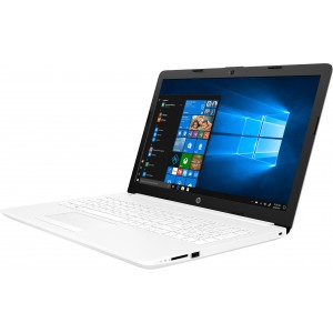 HP 15-da0007ns N4000   4GB   1TB   15.6 Portàtil Reacondicionat