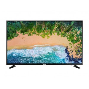 Samsung UE55NU7093 55   Smart TV   4K TV