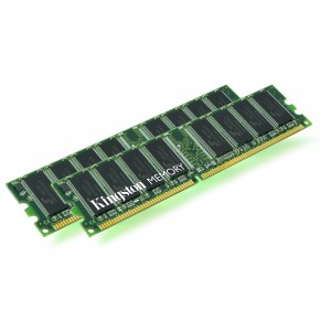 Kingston KFJ2889   2G - Memòria RAM de 2 GB, 667 MHz