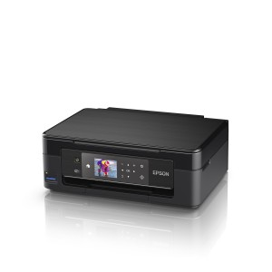 Epson Expression Home XP-452, WiFi, Pantalla LCD Reacondicionat