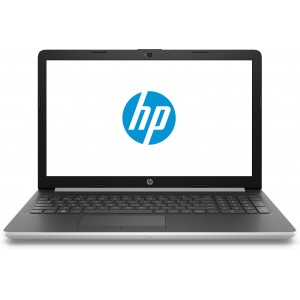 HP 15-da0110ns i5-8250U   8GB   256GB SSD   15.6   MX110 Reacondicionat