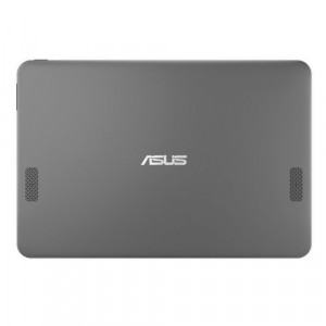 Asus T101HA-GR001T x5-Z8350   2GB   32GB   10.1 Tàctil Reacondicionat