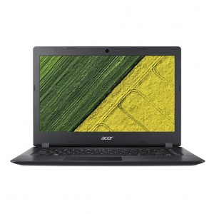 Acer Aspire A114-31-C3MM N3350   4GB   32GB   14 Reacondicionat