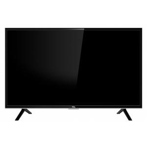 Thomson 40FD5406 40  LED FHD Smart TV Reacondicionat