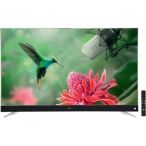 TCL U49C7006 49  LED 4K Smart TV Reacondicionat