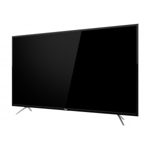 TCL U43P6006 43  LED 4K Smart TV Reacondicionat