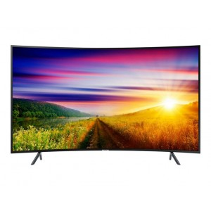 Samsung 49NU7305 Smart TV 49 4K HDR10+ UHD Dimming Corba