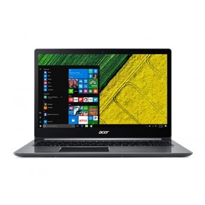 Acer Swift 3 SF315-41-R69U Ryzen 5 2500U 8GB 256SSD FHD 15.6 Reacondicionat