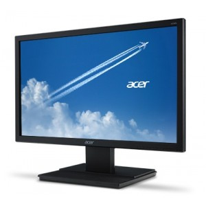 Acer V276HL 27 FHD 60Hz 5ms VA Reacondicionar