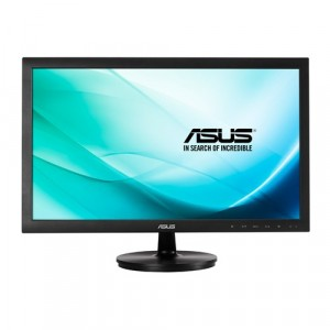Asus VS247NR 23.6 FHD 60Hz 5ms Reacondicionar