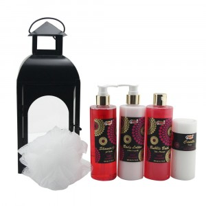 Gloss - Set de regal per a...