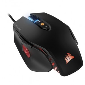 Corsair M65 PRO RGB Ratolí Gaming 12000 DPI Reacondicionat
