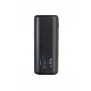 Xtorm Power Bank 5000 mAh 1x USB output 1.5A
