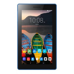 Lenovo Tab 3 710F ES 7.0 QuadCore 1GB 16GB Reacondicionat