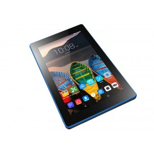 Lenovo Tab 3 710F ES 7.0 QuadCore 1GB 8GB Reacondicionat