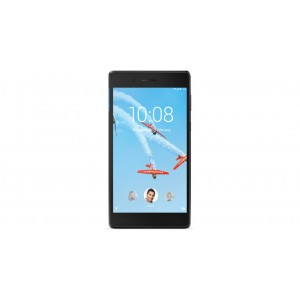 Lenovo Tab 7 Essential 7.0 QuadCore 1GB 16GB Reacondicionat