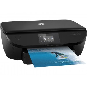 HP Envy 5640 E-All-In-One 22PPM Impresora multifunción Caixa Oberta