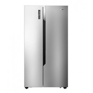 Hisense RS670N4BC3 1,780M A+++ Inox NoFrost Side By Side Reacondicionat