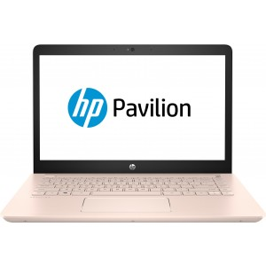 HP Pavilion 14-bk102ns i5-8250U 8GB 256SSD 14.0 W10 (Spot on screen) Reacondicionat