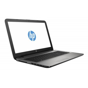 HP Notebook 15-ay162ns i7-7500U 12GB 1TB R7 M440 15.6 W10 (Rascada a la pantalla) Reacondicionat