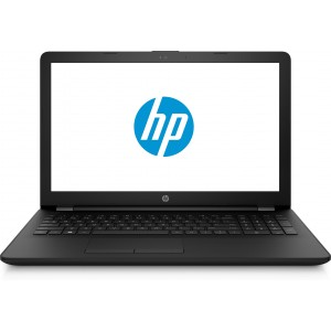 HP 15-rb006nt A6-9220 4GB 500GB 15.6 Reacondicionat