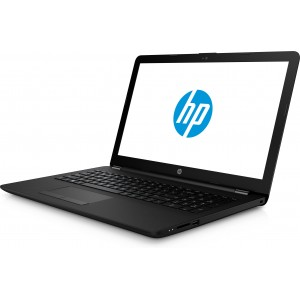 HP 15-ra006ne N3060 4GB 500GB 15.6 Reacondicionat
