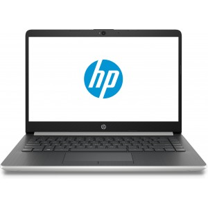 HP 14-df0001ne N4000 4GB 64SSD 14.0 Reacondicionat