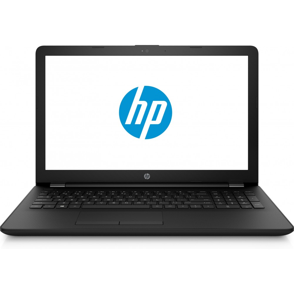 HP 15-ra009ne N3060 4GB 500GB 15.6 Reacondicionat