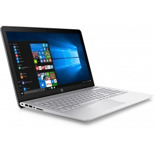 HP Pavilion 15-cc577nz i7-7500U   16GB   1TB   256GB SSD   15.6  Reacondicionat