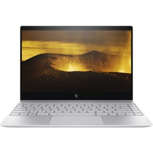 HP ENVY 13-ad112nd i5-8250U   8GB   256GB SSD   13.3 Reacondicionat