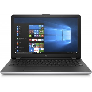 HP 15-bs125nl i7-8550U 8GB 1TB 15.6 R5 530 Reacondicionat