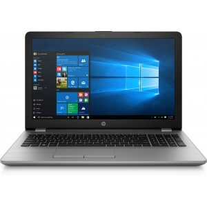 HP 250 G6 i7-7500U 256SSD 15.6 Reacondicionat