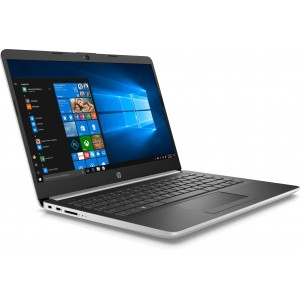HP 14-cf0002nl i5-8250U 8GB 256SSD M2 14.0 Reacondicionat