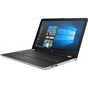HP 15-bs513nf i5-7200U   4GB   1TB   15.6   R5 520 Portàtil Reacondicionat