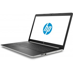 HP 17-by0032nf i3-7020U 4GB 1TB 17.3 R5 520 Reacondicionat
