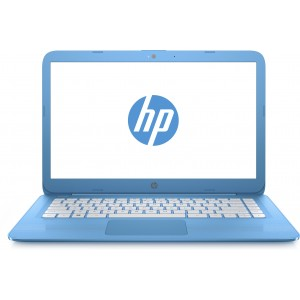 HP Stream 14-ax012nl N3060 4GB 32SSD 14.0 Reacondicionat