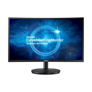 Samsung LC27FG70FQUXEN 27 FHD 144Hz 1ms Corb Reacondicionat