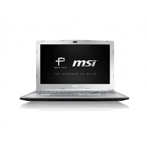 MSI PE62 8RC-009XES i7-8750H   8GB   1TB   256SSD   15,6 Portàtil Reacondicionat