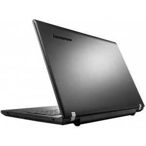 Lenovo E31-80 i3-6006U 8GB 128SSD 13.3 W10 Reacondicionat