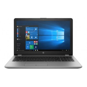 HP ProBook 250 G6 i3-7020U 8GB 512SSD M2 15.6 Windows 10 PRO Reacondicionat