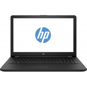 HP 15-bs016nf N3060 4GB 500GB 15.6 W10 Reacondicionat