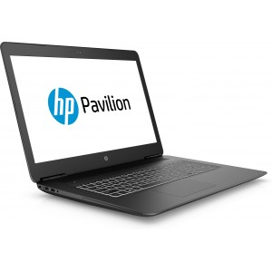 HP Pavilion Notebook 17-ab471ng i7-8750H 16GB 1TB 256SSD 17.3 GT 1050Ti W10 Reacondicionat