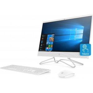 HP AIO 22-C0216NS Cel-J4005 4GB 1TB 21.5 FreeDOS Reacondicionat