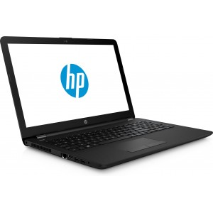 HP 15-ra013nt N3060 4GB 500GB 15.6 Reacondicionat