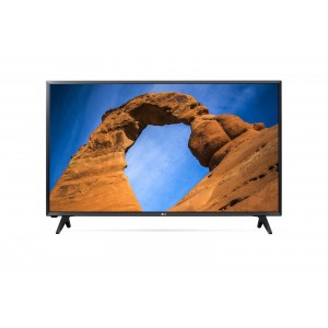 LG 32LK500BPLA 32 LED HD Reacondicionat