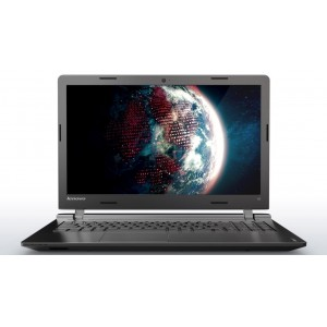 Lenovo IdeaPad 100-15IBD i3-5005U 4GB 500GB 15.6 Reacondicionat