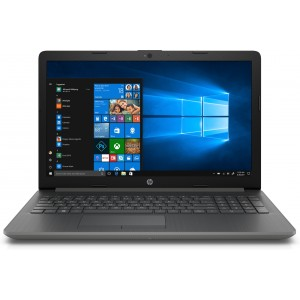 HP 15-da0089nl i3-7020U 8GB 1TB 15.6 W10 Reacondicionat