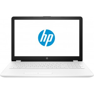 HP 15-bs522nl N3060 4GB 128SSD M2 15.6 W10 Reacondicionat